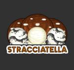Stracciatella Preview.png