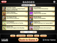 Papa's Freezeria Badges - Page 4