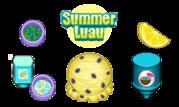 SummerLuauScooperiaTG.png