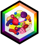 Tutti Frutti icon.png