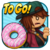 Papa's Donuteria To Go!.png