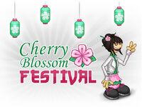 Cherryblossomfest.jpg