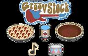 Grōōvstock BTG Ingredients.png