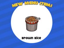 Papa's Taco Mia! - Brown Rice.png