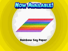 Rainbow Soy Paper.png