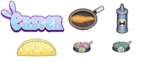 Easter Ingredients - Taco Mia HD.png