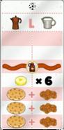 Pancakeria HD Matt (Regular)
