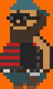 Pixel Rico