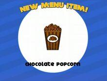 Unlocking chocolate popcorn.jpg