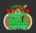 Bell and beef.png