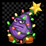 Christmas Onion