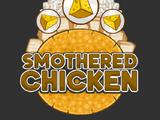 Smothered Chicken