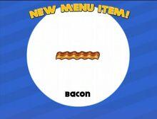 Unlocking bacon.jpg