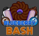 Blueberry Bash.JPG