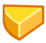 Cheddar Cheese Icon.png