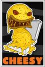 Cheese poster Hot Doggeria HD.jpeg