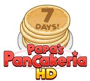 PapasHdPancake7