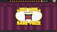 Pastaria To Go Jojo's Burger Slots Bronze Prize