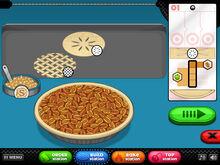 Screenshots buildpart2 01.jpg