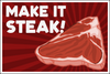 SteakPoster.png