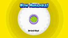 Dried Kiwi (Scooperia To Go!).png