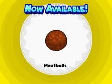 MeatballsPPHD.png