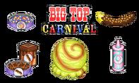 PapasScooperia - Big Top Carnival.png