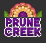 Prune Creek.png