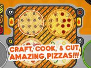 Screenshot pizzeriahd 02