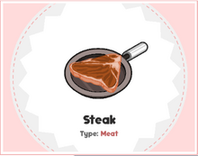 Steak Picture.png
