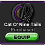A8 Cat O'Nine Tails.jpg