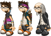PLP Brody Outfits.png