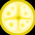 Banana Slice 2D.png