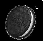 Creameos Icon.png