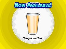Tangerine Tea.png
