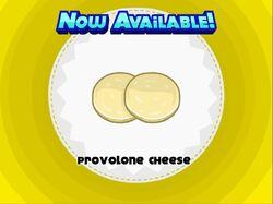 Unlocking provolone cheese.jpg