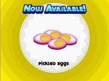 Pickled eggs.jpg