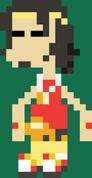 Pixel Kenji