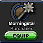 B9 Morningstar.jpg