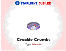 Crackle.PNG
