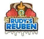 Rudy's reuben.jpg