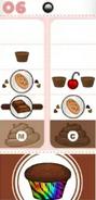 Timm Cupcakeria