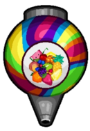 Tutti Frutti Jelly- DTG!.png