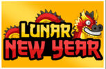 Lunar New Year Poster.jpeg
