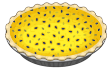 Passionfruit Filling.png