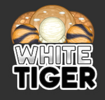 White Tiger Preview.png