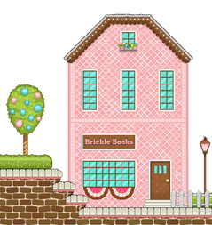 Brickle Books