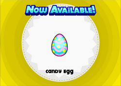 Papa's Cupcakeria - Candy Egg.png