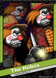 041 TheHobos