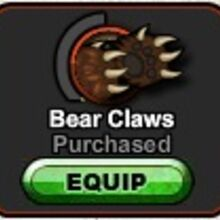 A5 Bear Claws.jpg